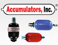 Accumulators, Inc.