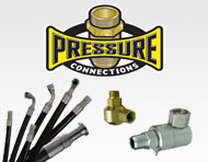 Pressure Connections